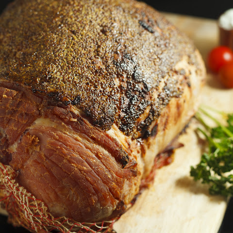 French Onion Crock Pot Roast Rezepte | Yummly