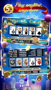 Full House Casino – Free Vegas Slots Machine Games 1.3.3 Android Mod APK 3