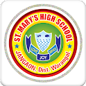 St Marys High School icon