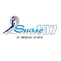 Radio Suave 107.3 FM icon