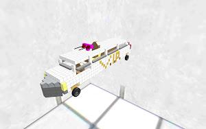 zom lurixous limo