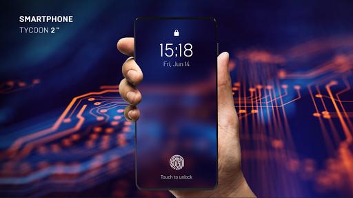 Smartphone Tycoon 2 Apk 1