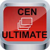 CEN Flashcards Ultimate