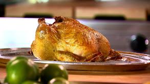 Chicken 101 thumbnail