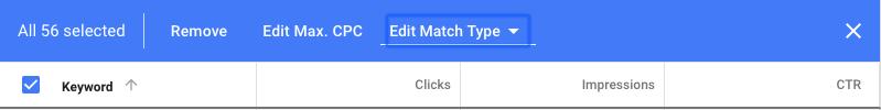 Google_keyword_planner_tool_screenshot