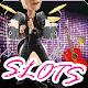 Elvis Slots 777
