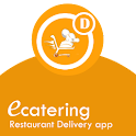 Restaurant Home delivery app