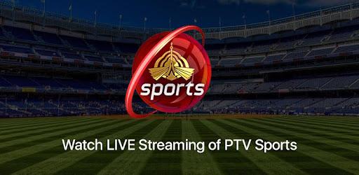 ptv sports online stream