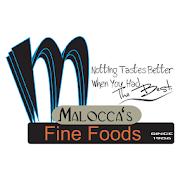 Malocca's Enniscorthy