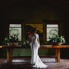 Wedding photographer Ildefonso Gutiérrez (ildefonsog). Photo of 25.09.2018