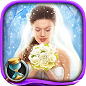 June Bride's Hidden Secrets icon