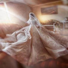 Wedding photographer Svetlana Gavrilcova (lamijas). Photo of 23.08.2017