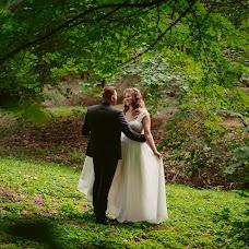 Wedding photographer Sorin Marin (sorinmarin). Photo of 18.07.2018