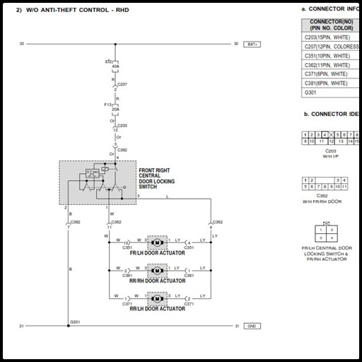 Wiring diagram power supplies aplikasi di google play cheapraybanclubmaster Gallery