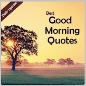 Best Good Morning Quotes - Morning Status Images