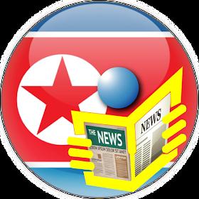 North Korea News - korean news, korea news, NkNews