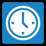 PersoneelsSysteem Icon
