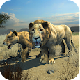 Clan of Lions apk