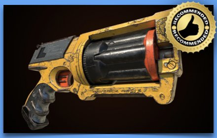 Nerf guns hd wallpapers new tab theme chromebeat - Nerf wallpaper ...