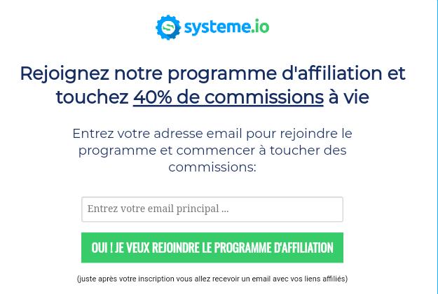 Gagner 1000 euros par mois