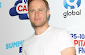 Olly Murs to return to The X Factor