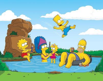 Simpsons (S17E11)