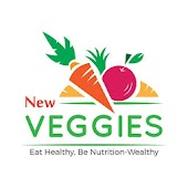 New Veggies