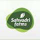 Sahyadri Farms Download for PC Windows 10/8/7