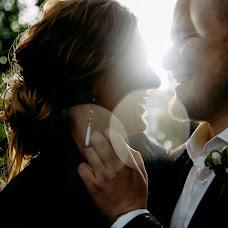 Wedding photographer Alisa Leshkova (Photorose). Photo of 04.01.2018