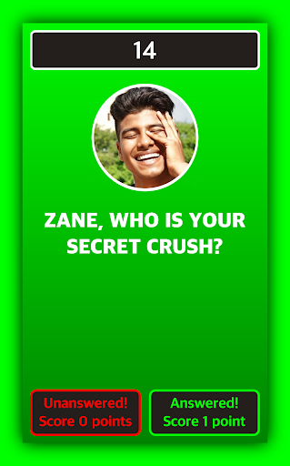 Truth Or Dare - 2020 ULTIMATE Party Game 9.6.2 screenshots 2