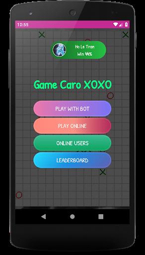 Caro Game apktram screenshots 2