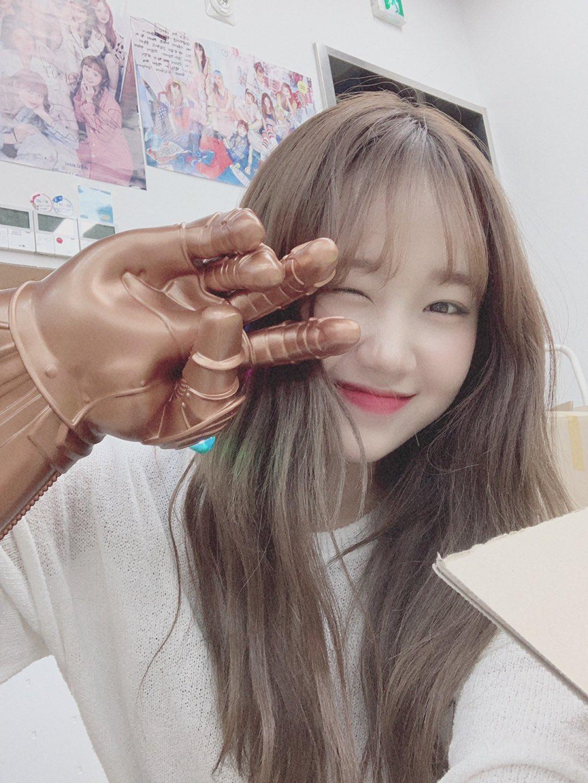 ChoYoojung3