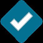 HSE Checklist icon