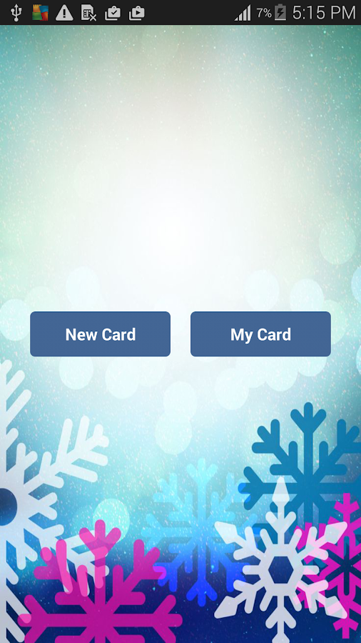 Invite card android apps on google play invite card screenshot stopboris Image collections