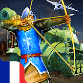 Age of King's Empires