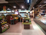 The Cafe By Foodhall photo 4
