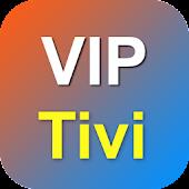Tải VIP Tivi miễn phí
