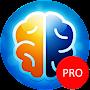 Премиум Mind Games Pro временно бесплатно
