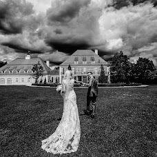 Hochzeitsfotograf Irina Lakman (kisiriska). Foto vom 05.07.2017