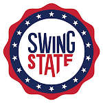 Sibling Revelry Swing State