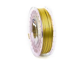 Fillamentum Extrafill Gold Happens PLA - 3.00mm (0.75kg)