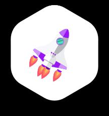 Kokopilot Rocket 3