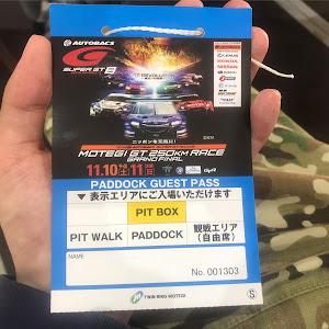 コペン LA400K のカスタム事例画像 ryuya armstrong gunさんの2018年11月11日22:01の投稿