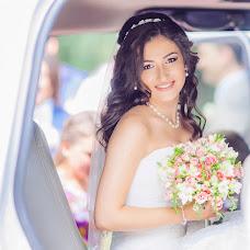 Wedding photographer Viktor Piktor (VICTORPICTOR1983). Photo of 22.07.2015