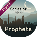 Prophet's stories (part 5) icon