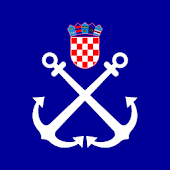 Nautical Info Service Croatia
