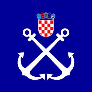 Bildergebnis für nis kroatien