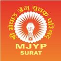 MJYP SURAT icon
