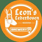 Leon's Lederhosen