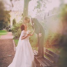 Wedding photographer Marcel Wollny (mwshoots). Photo of 27.09.2017